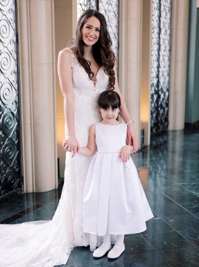 bride and flower girl portraits.png