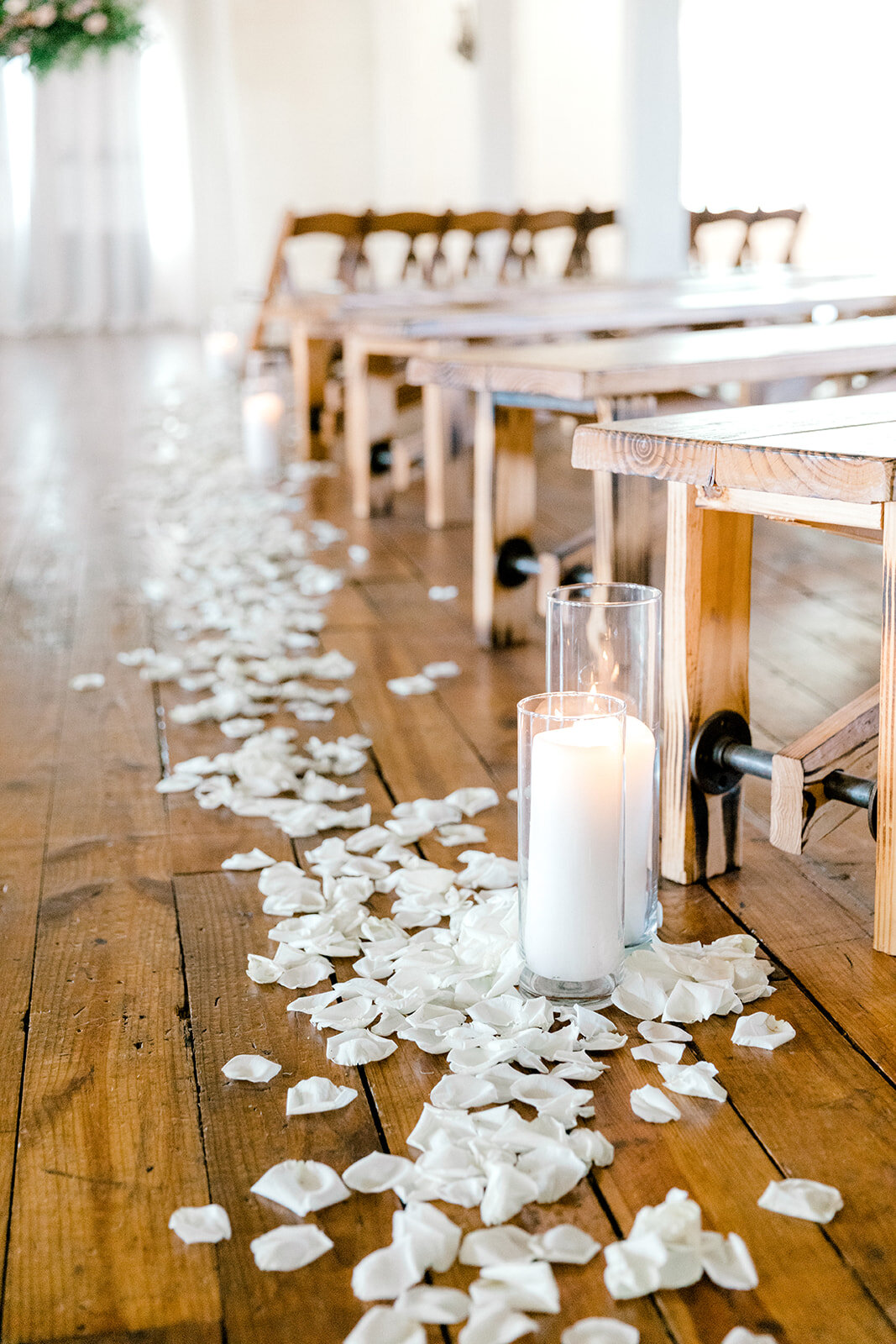 candle and flower petal aisle way.jpg