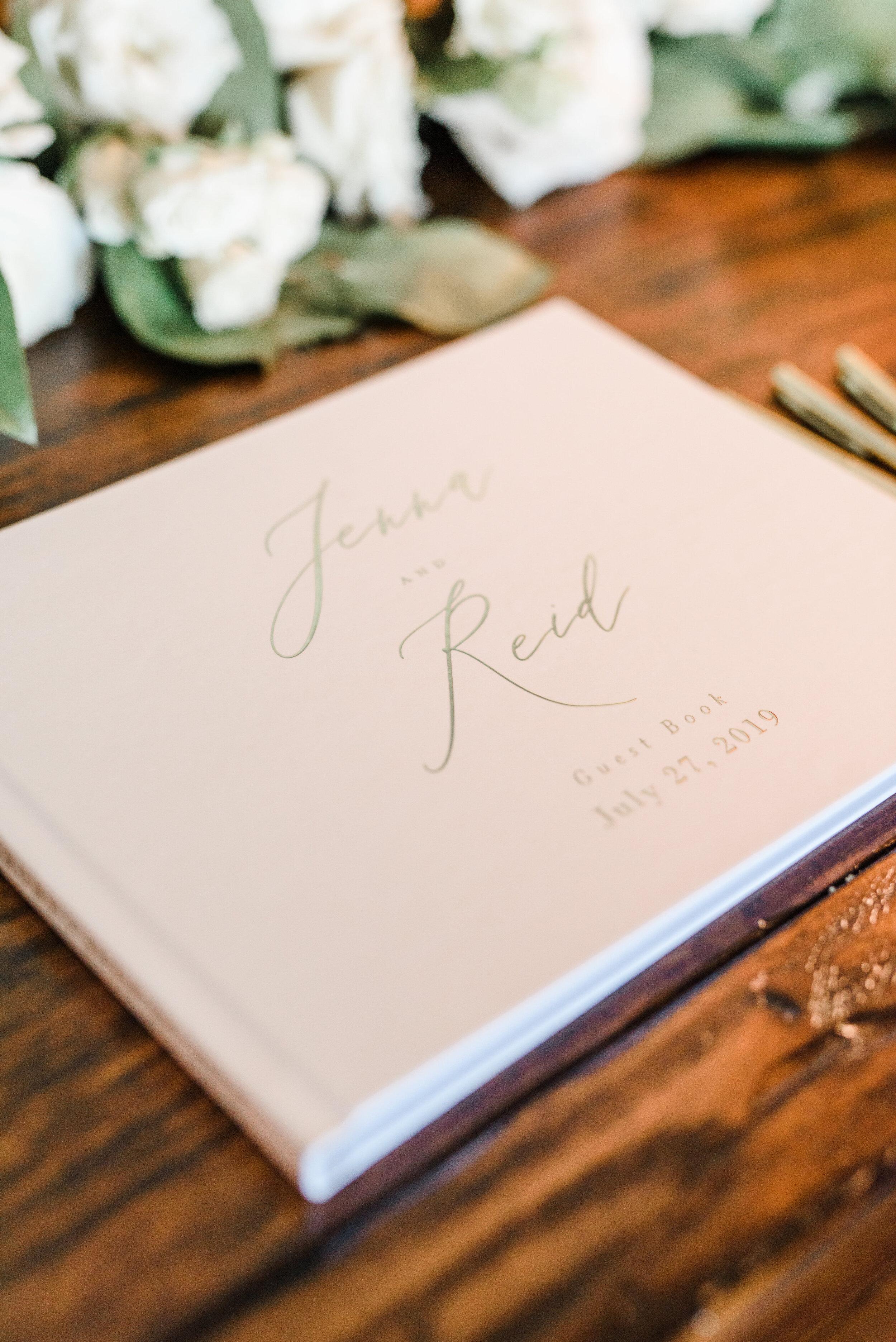 Jenna Reid Weddng-Details-0081.jpg