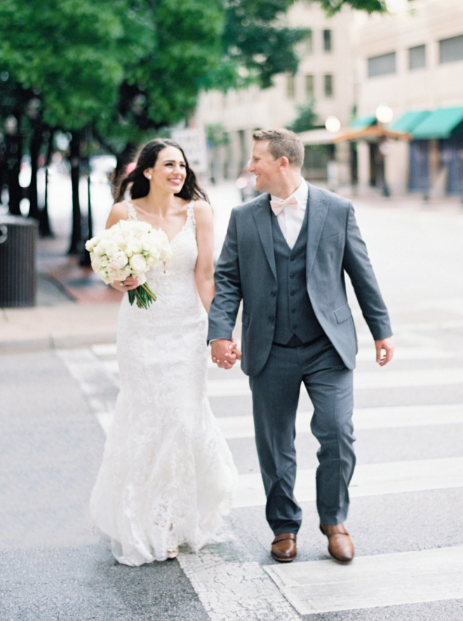 downtown wedding portraits .png