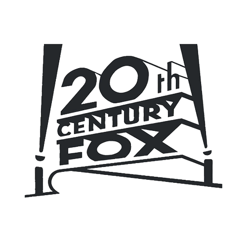 20th_century_fox.png