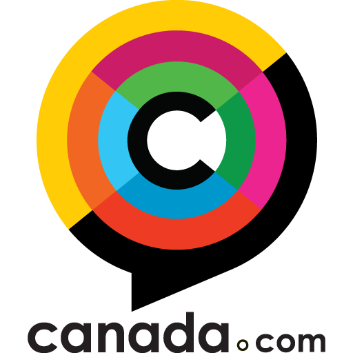 canadalogo_512x512.png