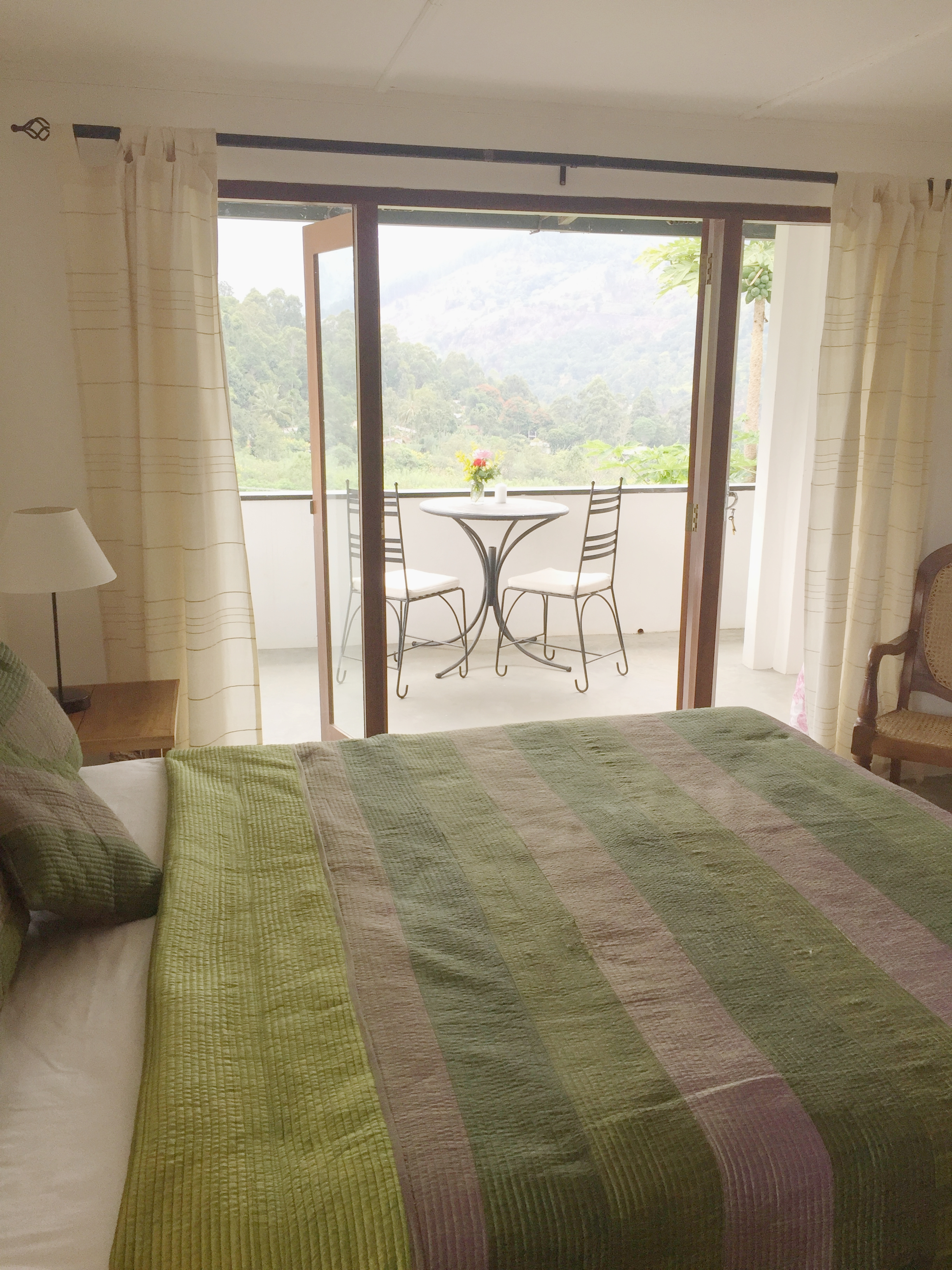 Clove Suite double room.jpg