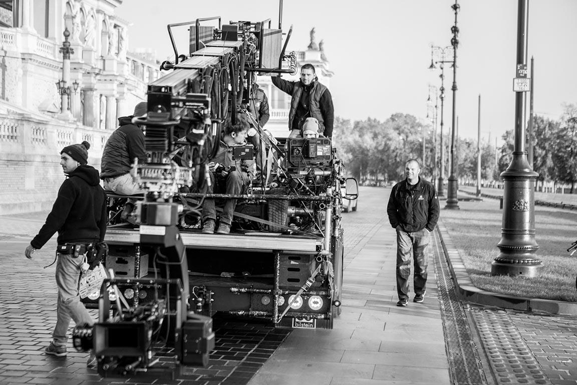 Filming_Hungary_Car_Commercial02.jpg