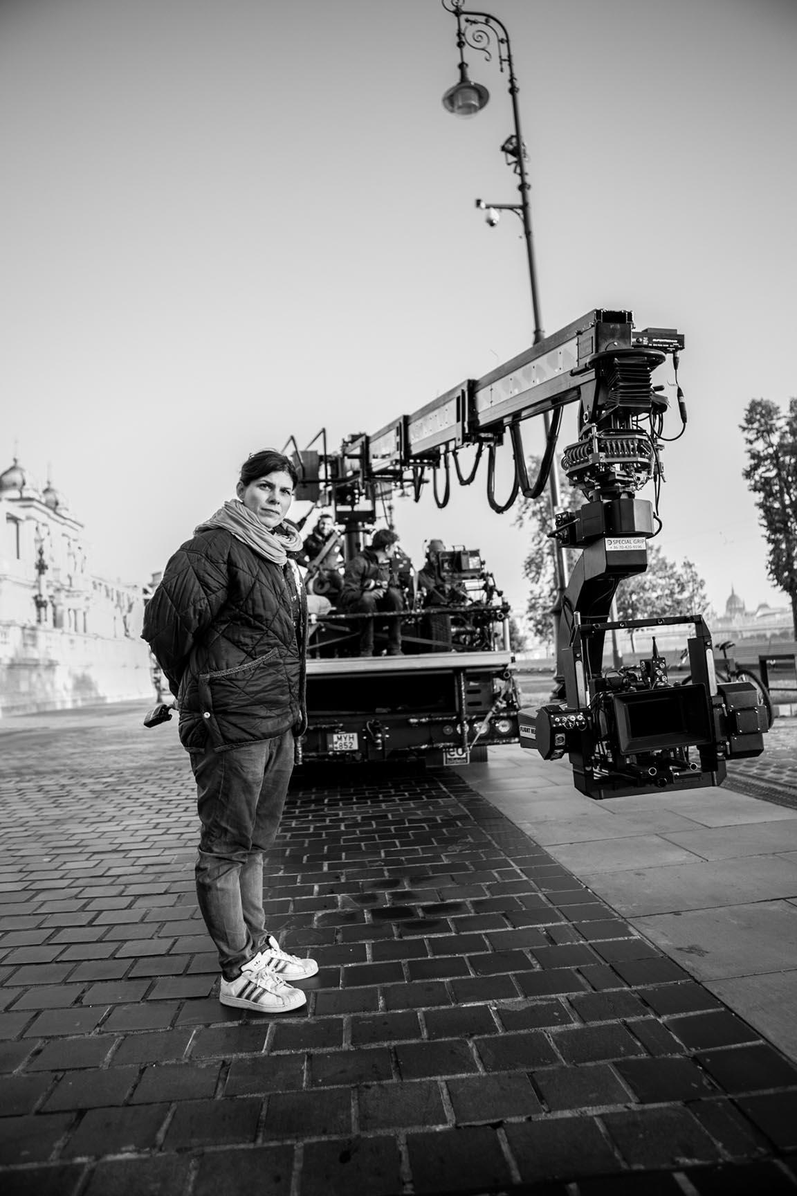 Filming_Hungary_Car_Commercial03.jpg