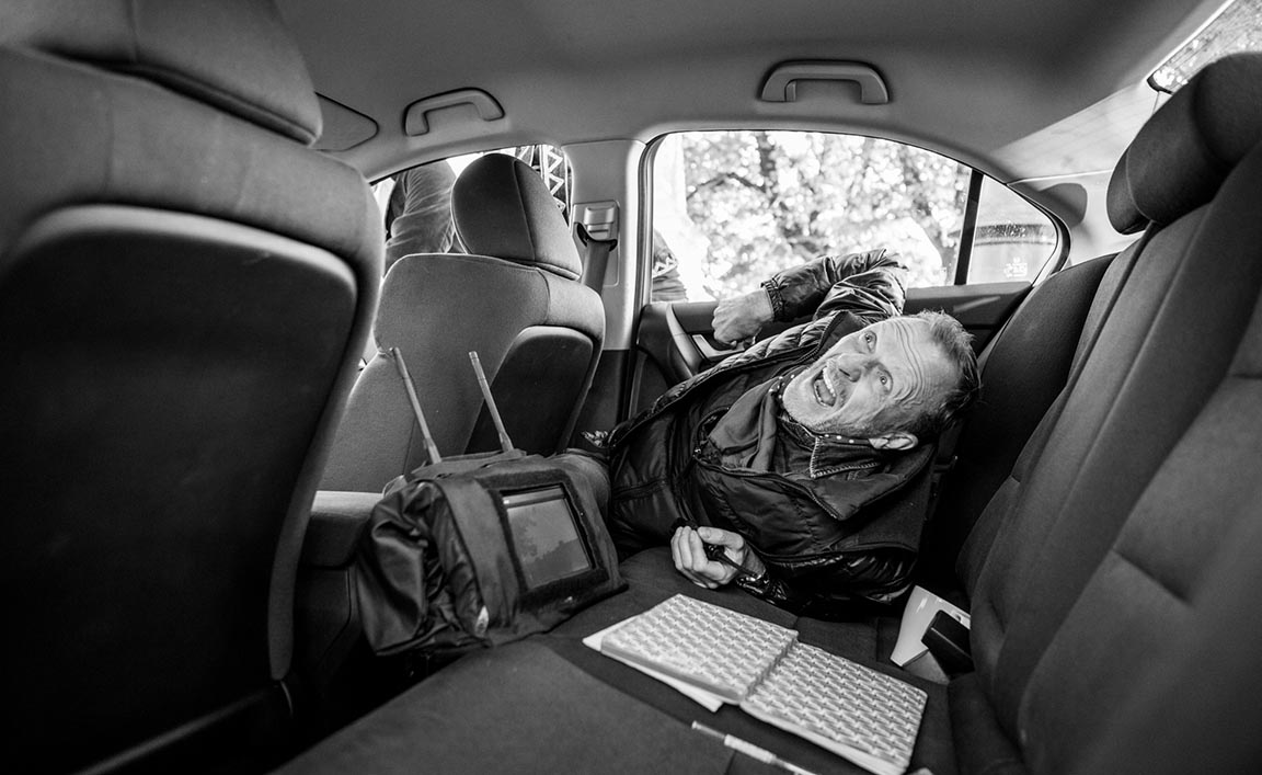Filming_Hungary_Car_Commercial06.jpg