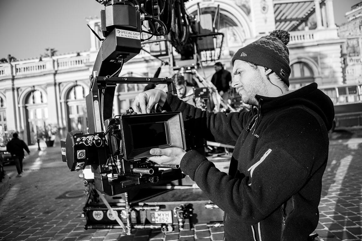 Filming_Hungary_Car_Commercial05.jpg
