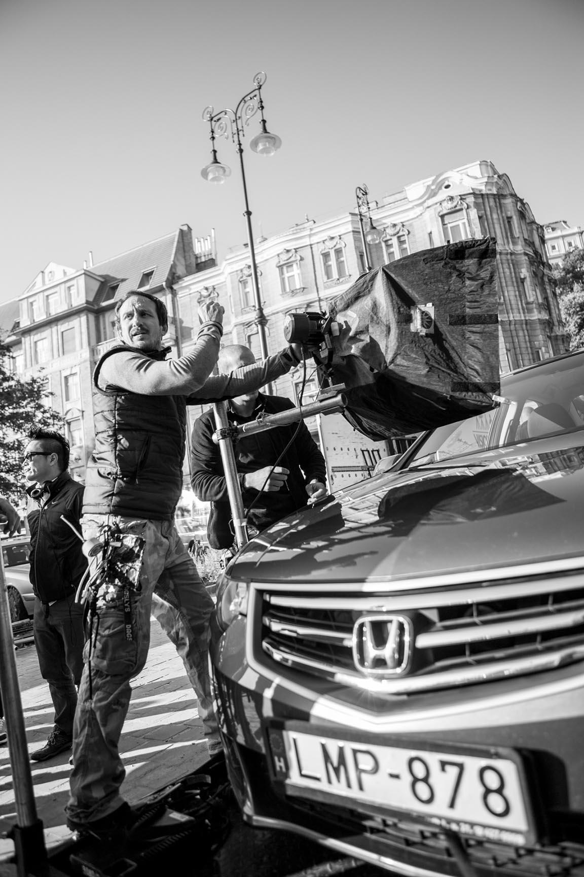 Filming_Hungary_Car_Commercial07.jpg