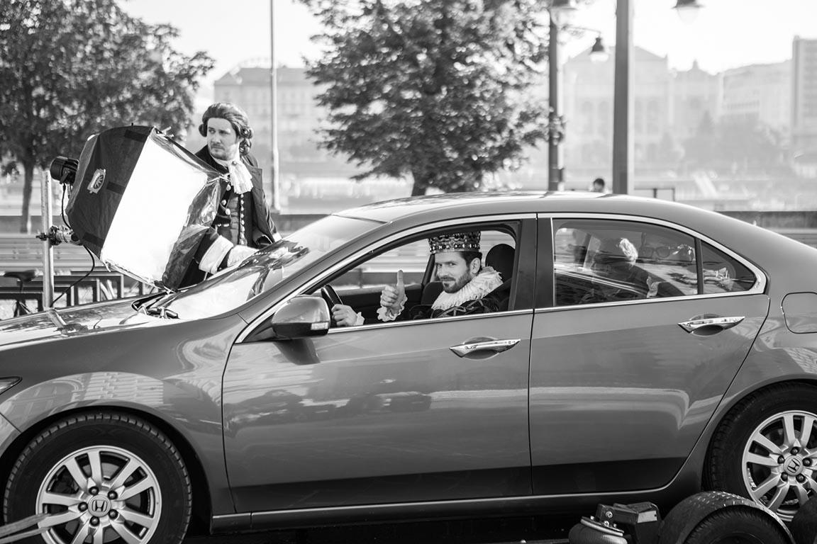 Filming_Hungary_Car_Commercial08.jpg