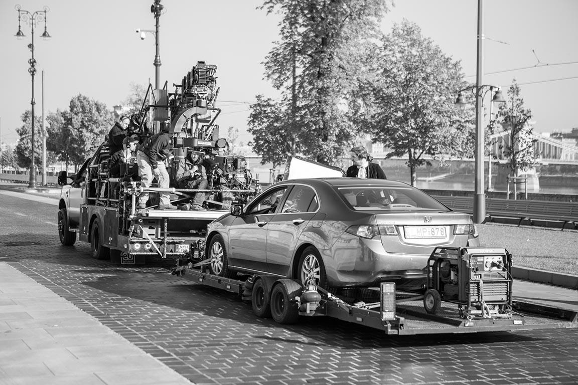 Filming_Hungary_Car_Commercial09.jpg