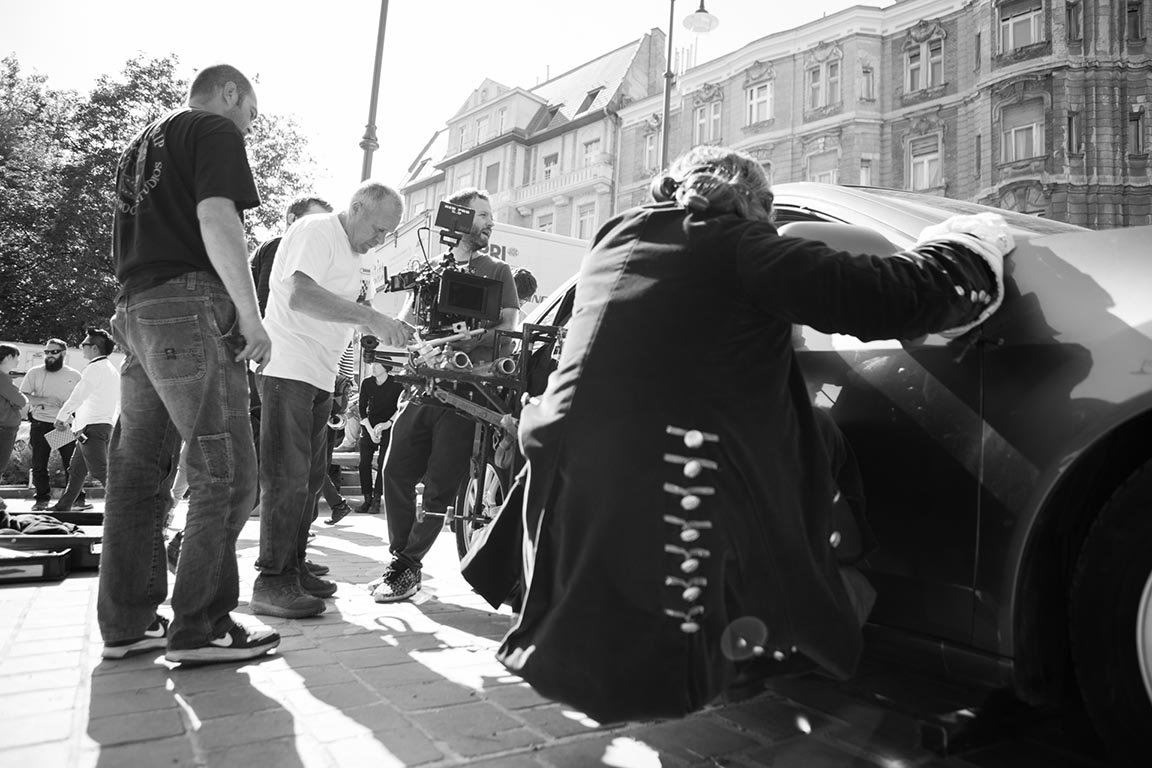 Filming_Hungary_Car_Commercial13.jpg