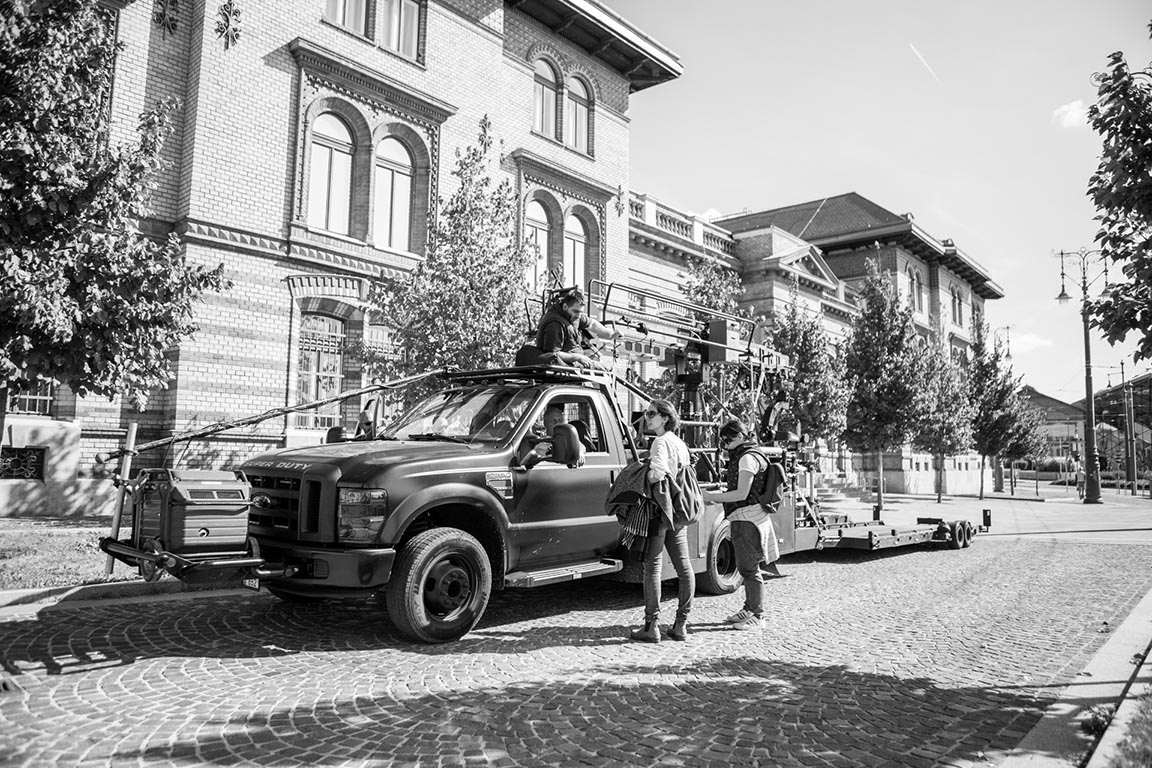 Filming_Hungary_Car_Commercial15.jpg