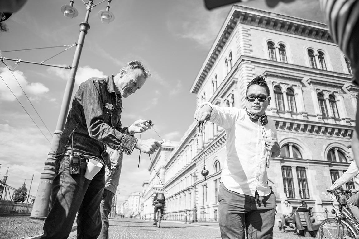 Filming_Hungary_Car_Commercial20.jpg