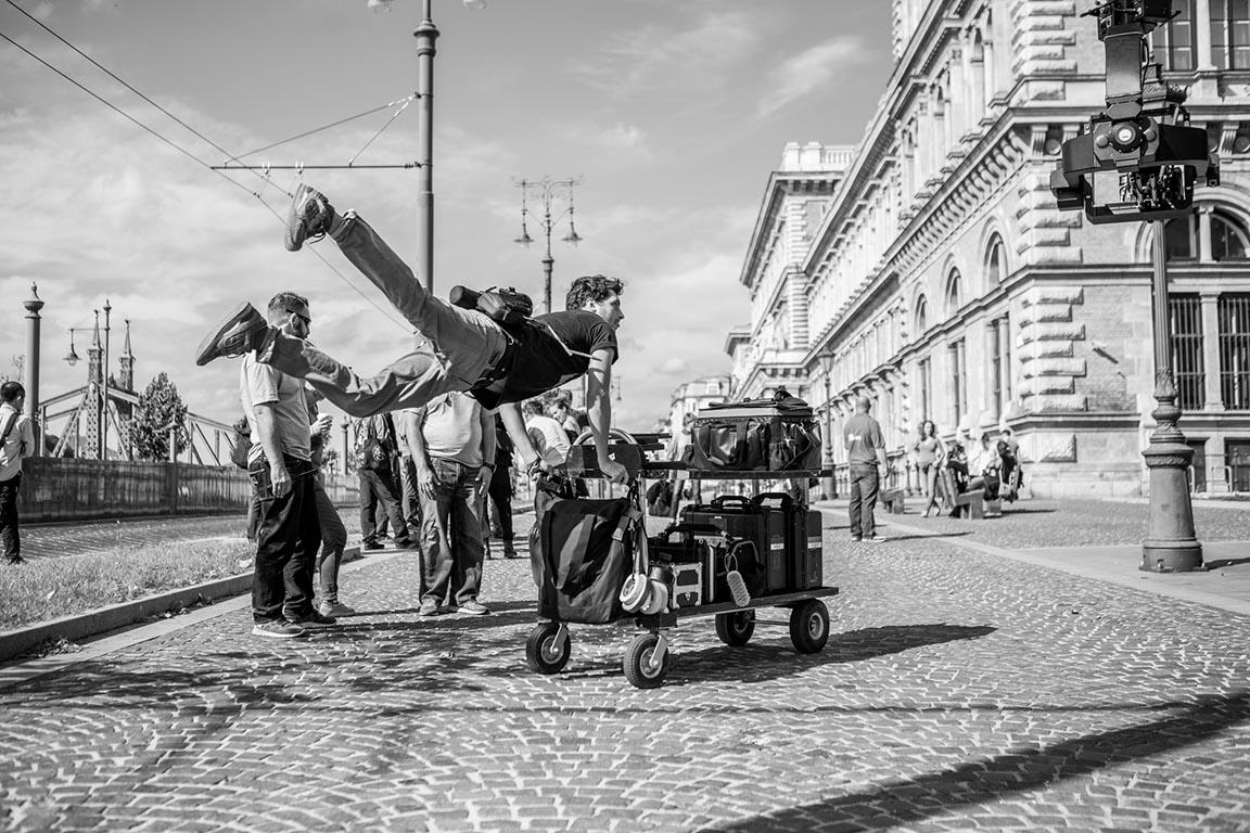 Filming_Hungary_Car_Commercial19.jpg