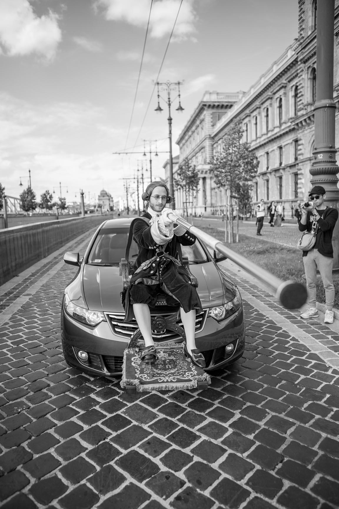 Filming_Hungary_Car_Commercial21.jpg