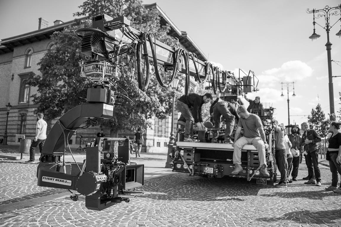 Filming_Hungary_Car_Commercial23.jpg