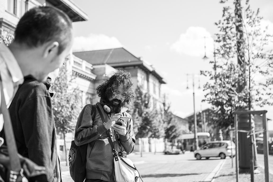 Filming_Hungary_Car_Commercial25.jpg