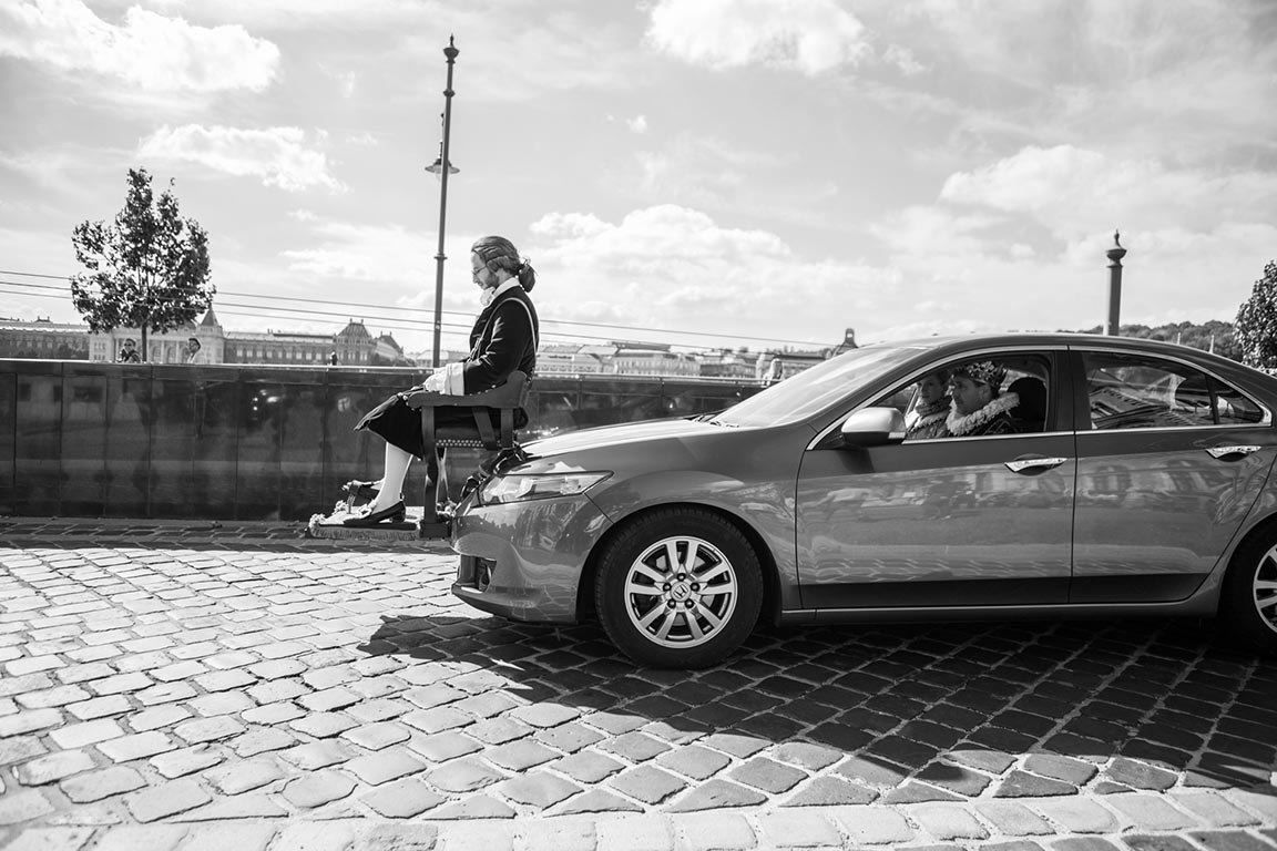 Filming_Hungary_Car_Commercial24.jpg