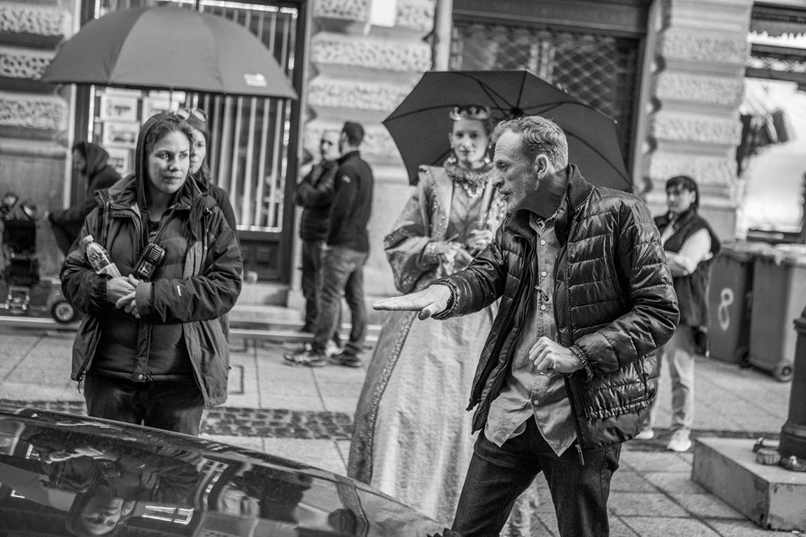 Filming_Hungary_Car_Commercial35.jpg