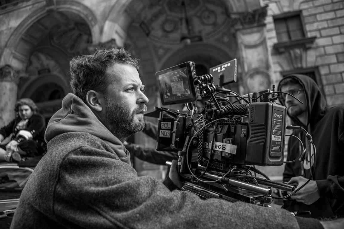 Filming_Hungary_Car_Commercial36.jpg