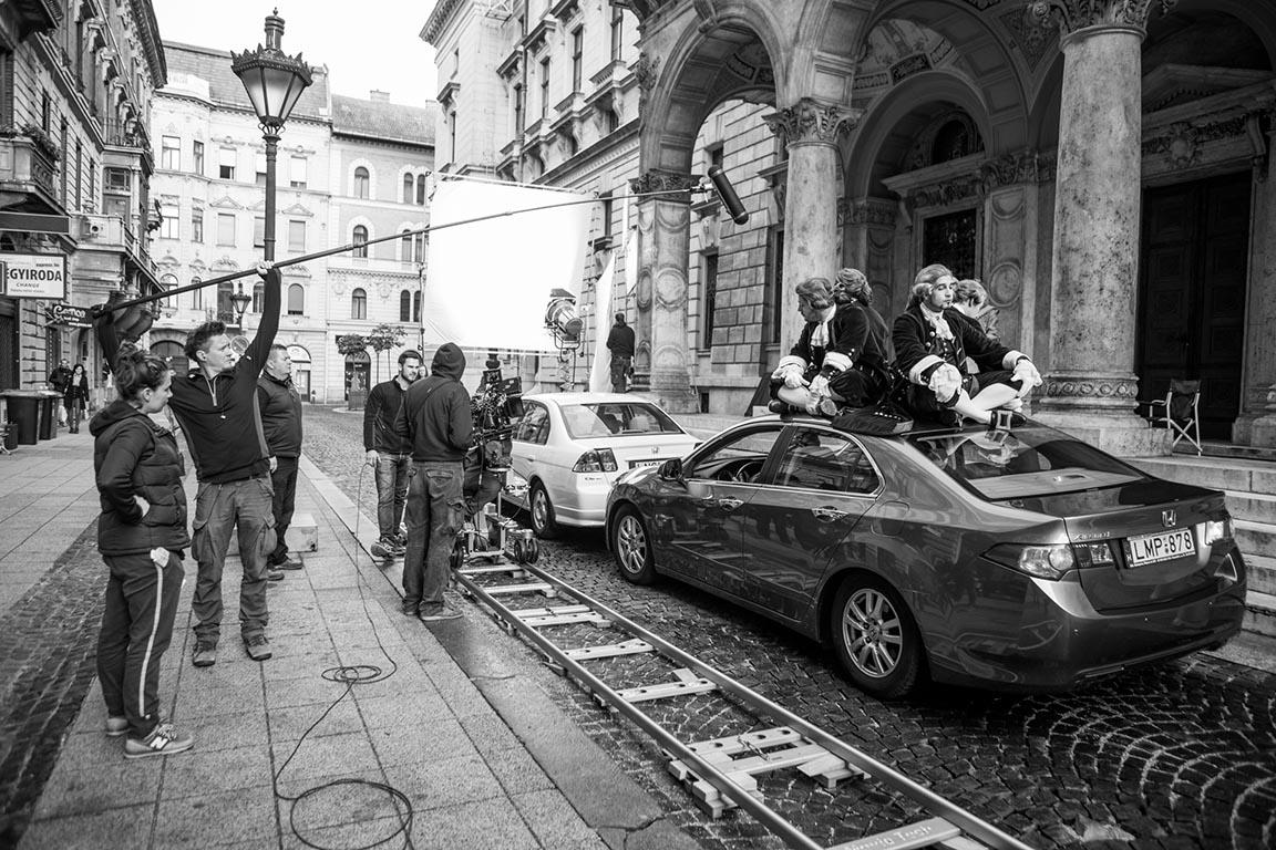Filming_Hungary_Car_Commercial37.jpg