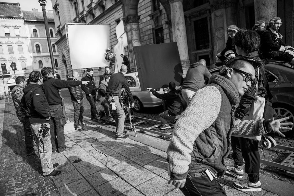 Filming_Hungary_Car_Commercial40.jpg