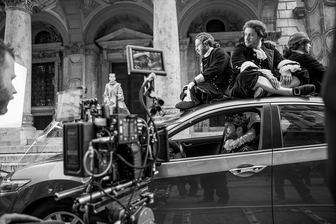 Filming_Hungary_Car_Commercial41.jpg