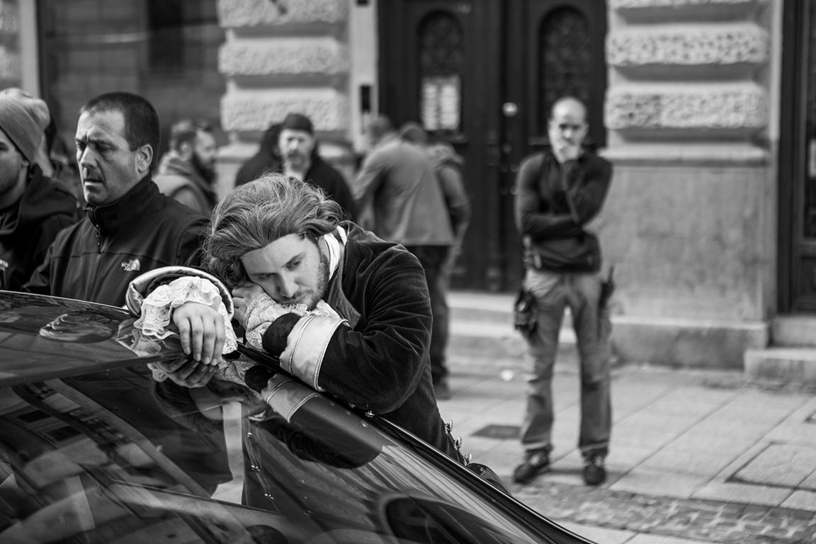 Filming_Hungary_Car_Commercial42.jpg