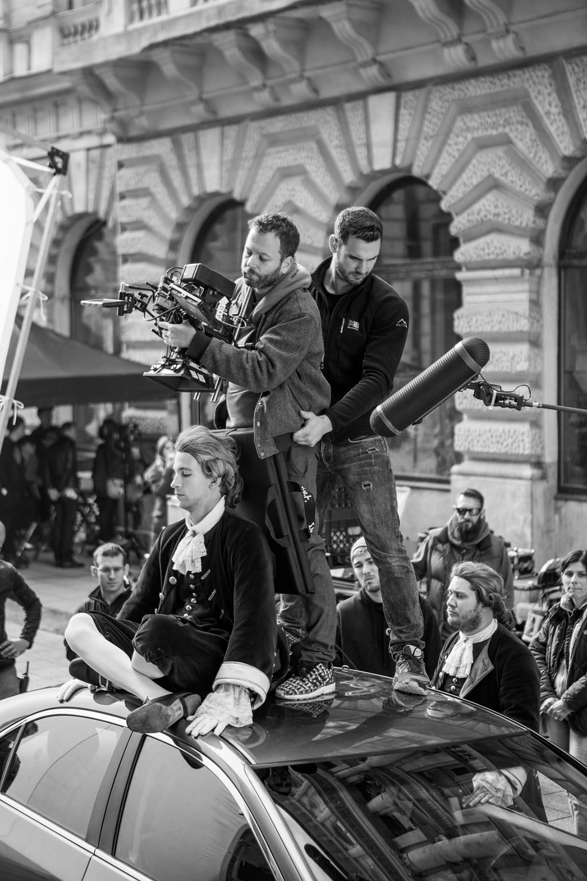 Filming_Hungary_Car_Commercial43.jpg