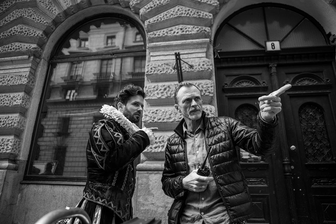Filming_Hungary_Car_Commercial45.jpg