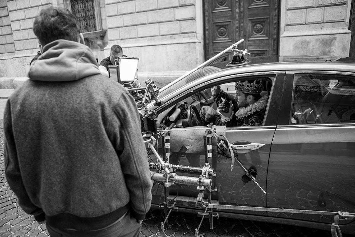 Filming_Hungary_Car_Commercial46.jpg