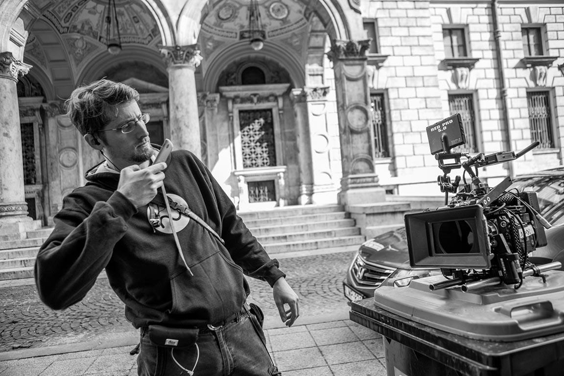 Filming_Hungary_Car_Commercial47.jpg