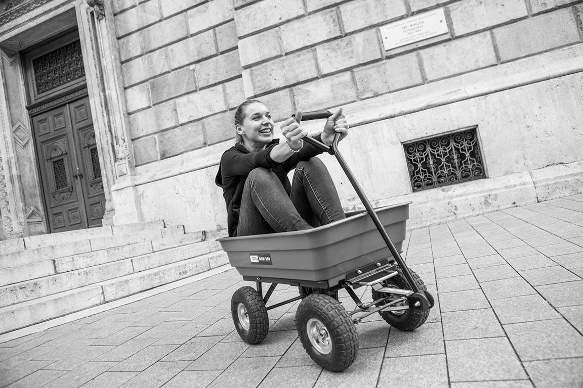 Filming_Hungary_Car_Commercial49.jpg