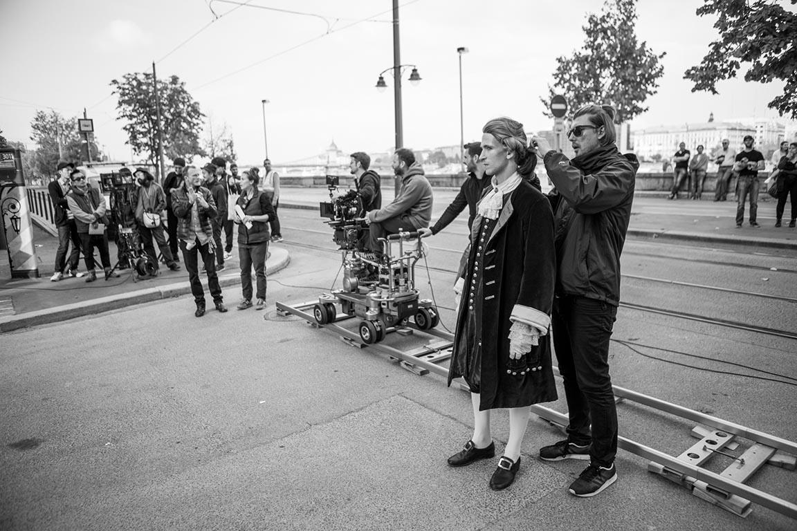 Filming_Hungary_Car_Commercial52.jpg