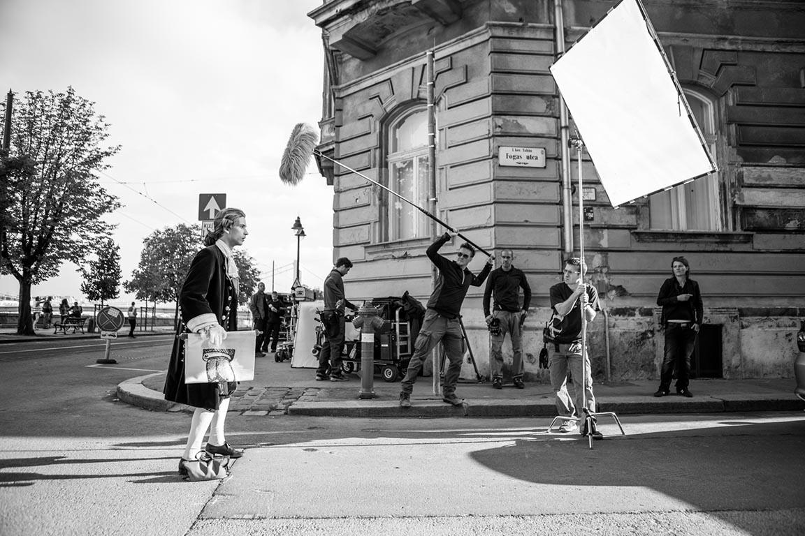 Filming_Hungary_Car_Commercial53.jpg