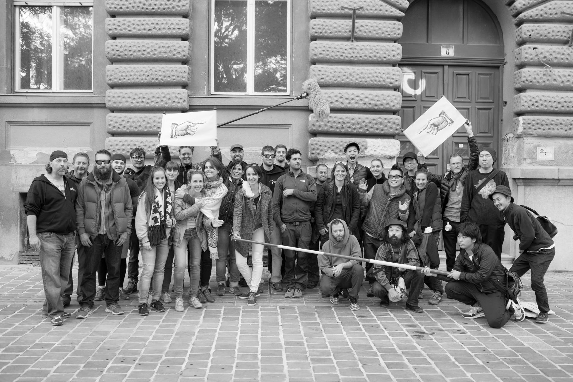 Filming_Hungary_Car_Commercial57.jpg
