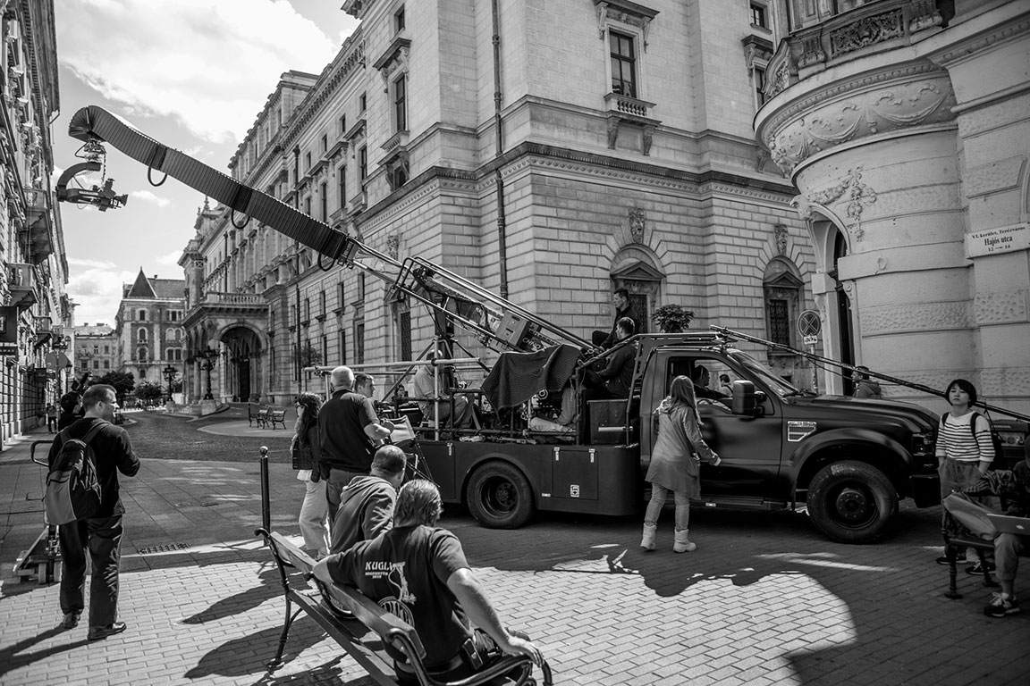 Hungary_behindthescenes_Filmreaktor019.jpg