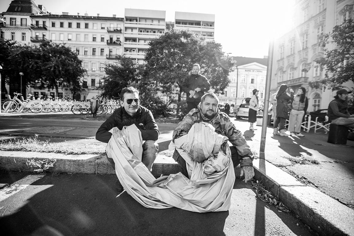 Hungary_behindthescenes_Filmreaktor036.jpg