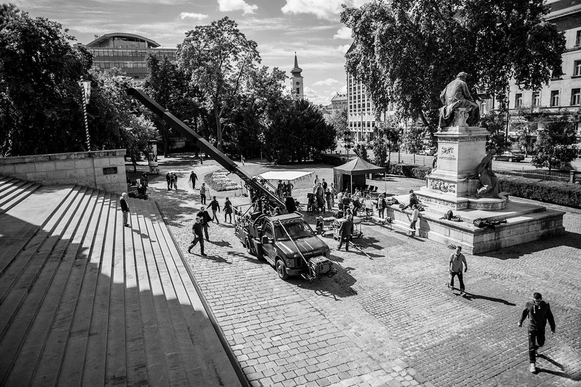 Hungary_behindthescenes_Filmreaktor039.jpg