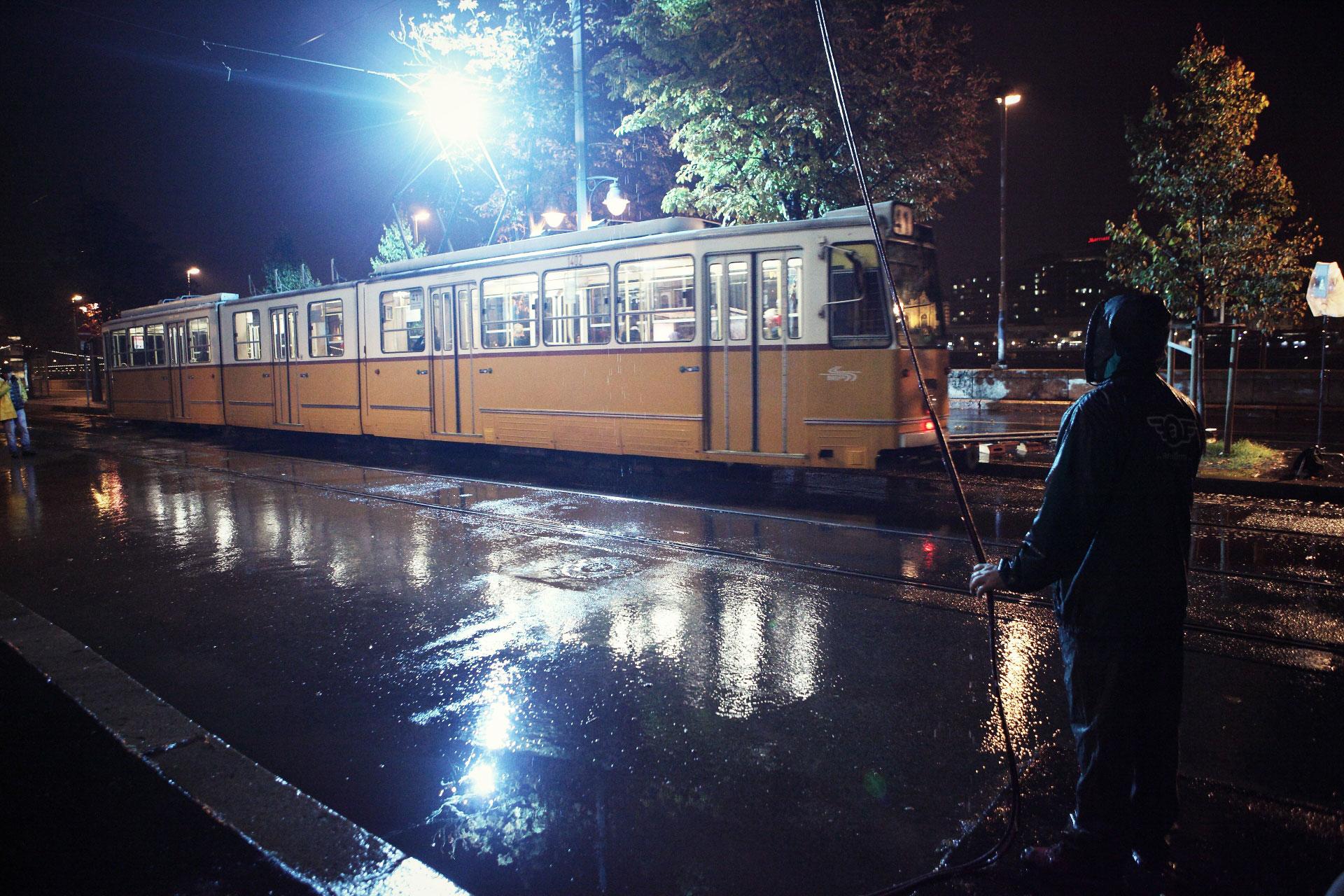 Toyota_commercial_Budapest78.jpg