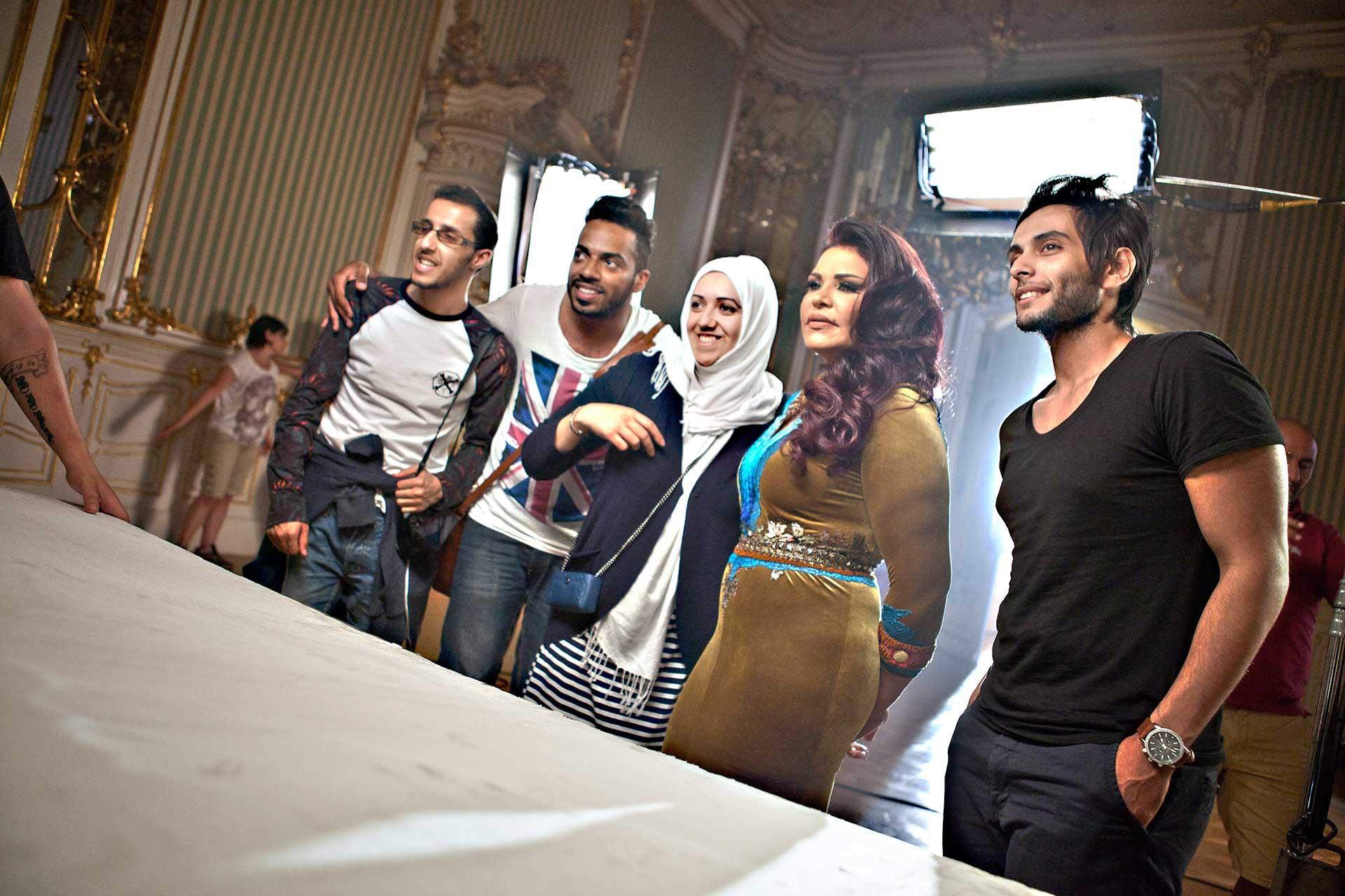 Ahlam_behind_the_scenes046.JPG