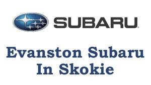 Evanston-Subaru-Logo-4-28-15-300x169.jpg