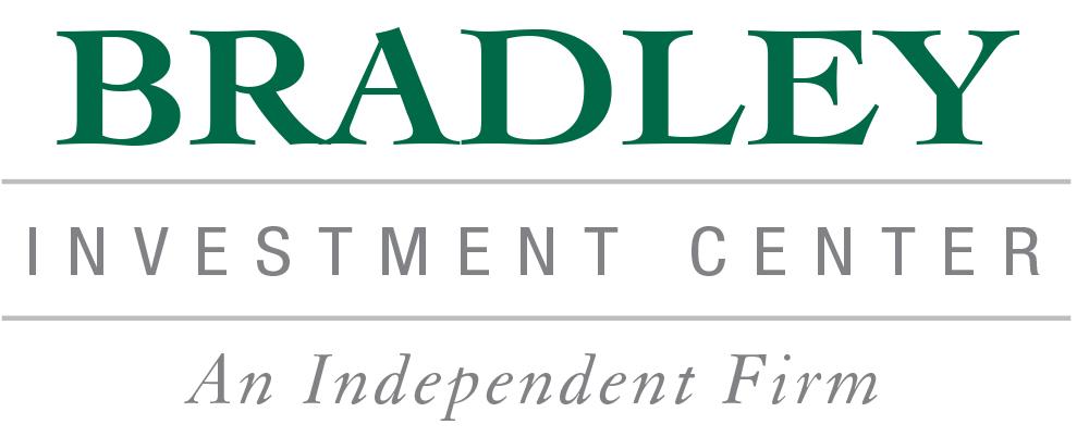Bradley Logo.jpg