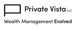 Private Vista new.jpg