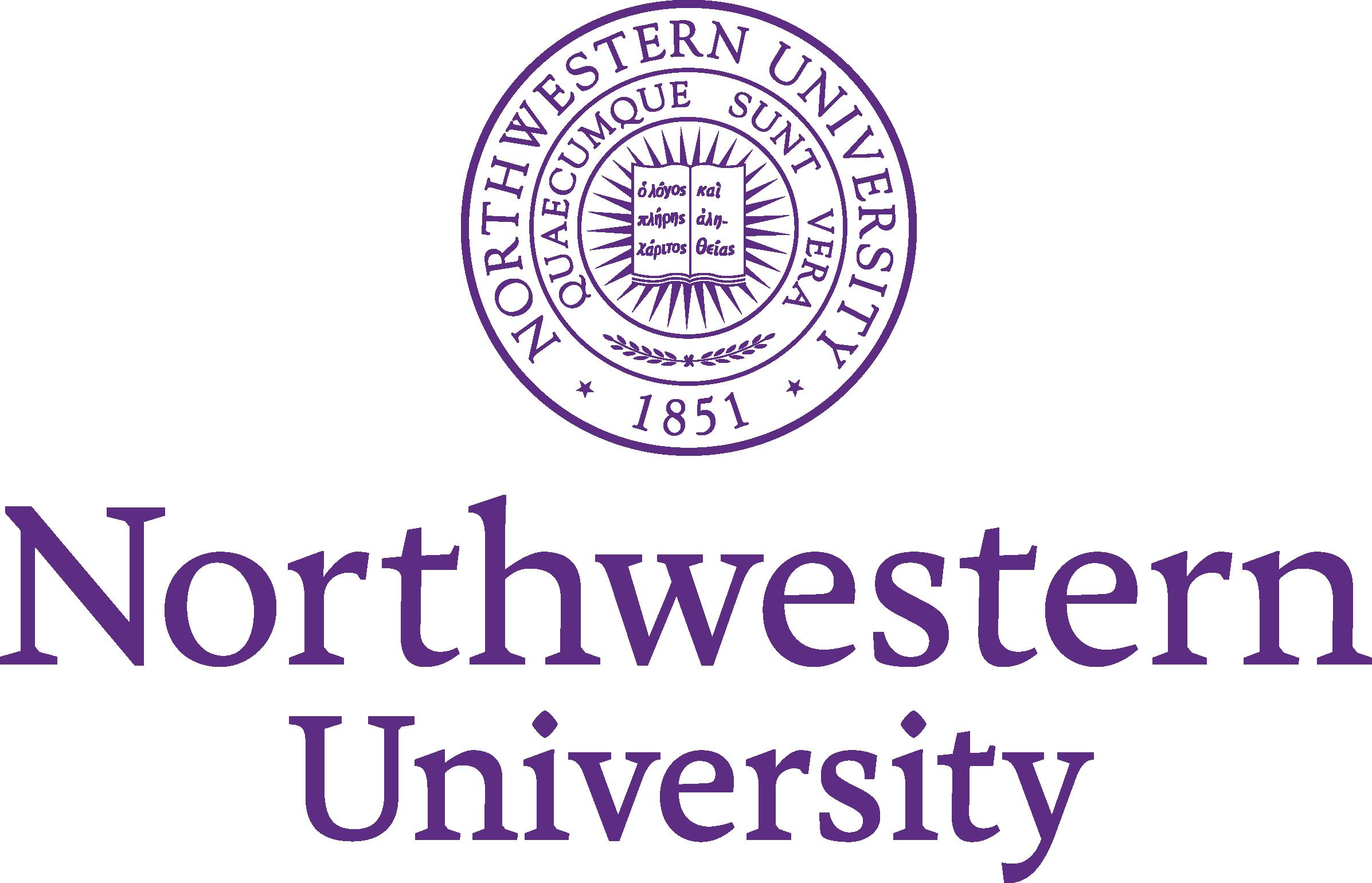 Northwestern_Formal_vertical.png