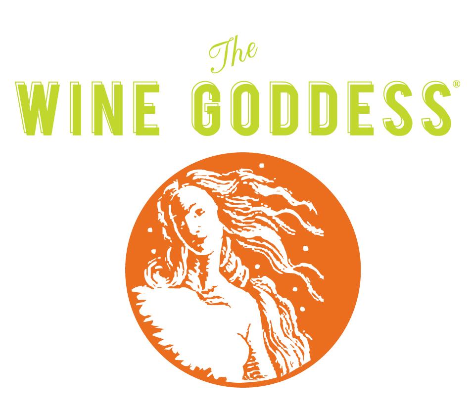 Wine Goddess square.jpg