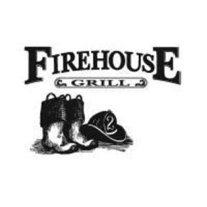 firehouse grill.jpg