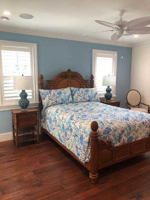 Guest Blue Bedroom #4.jpg
