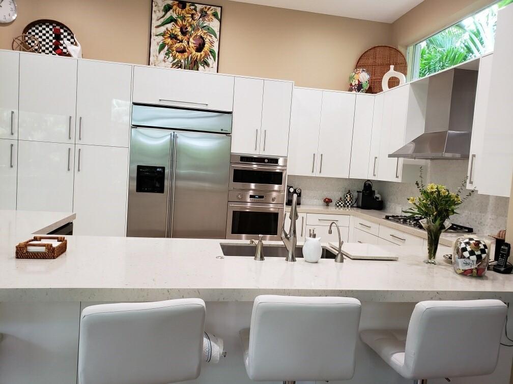 Kitchen 5-AFter.jpg