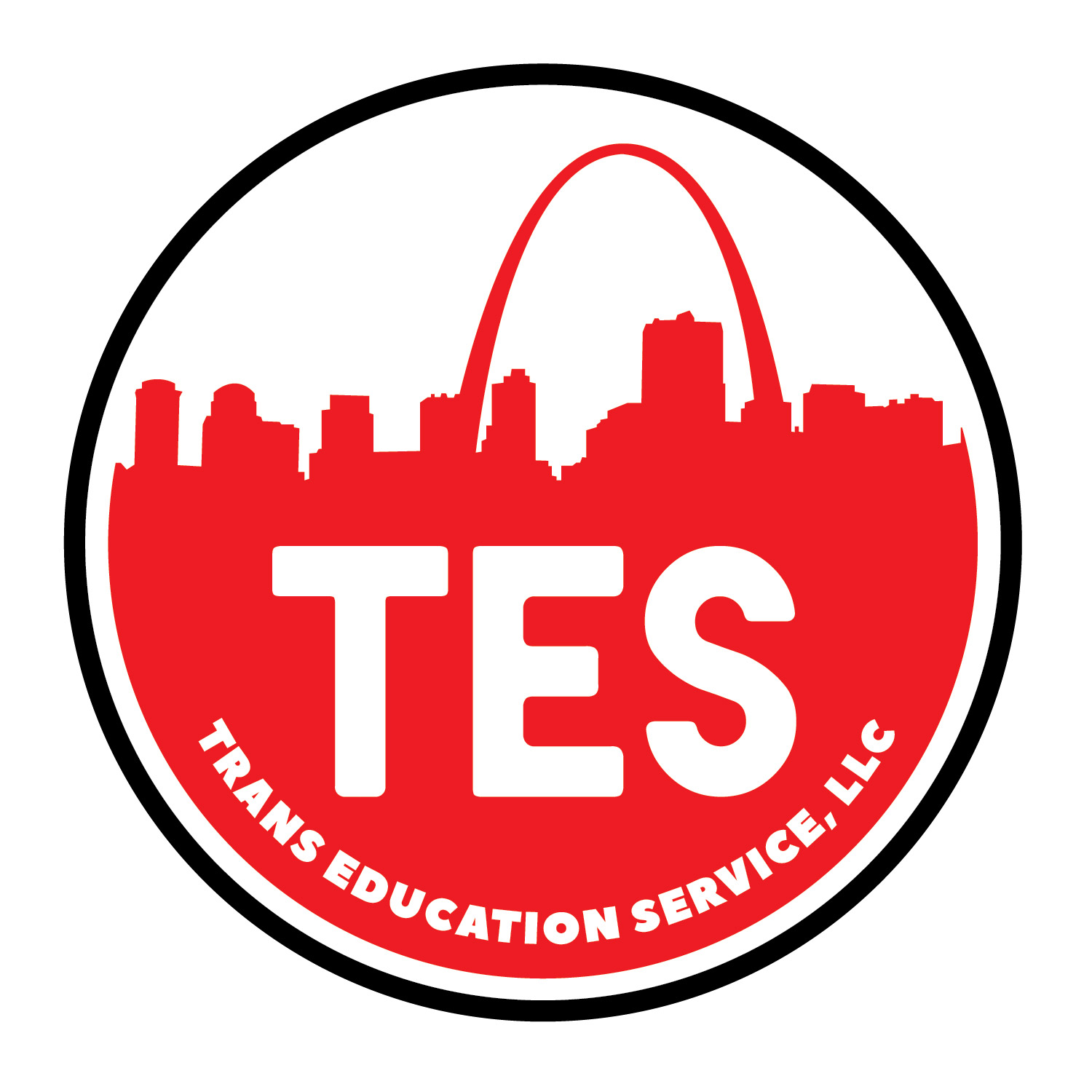 TES LOGO updated.jpg